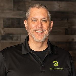 Paul Ferrara
